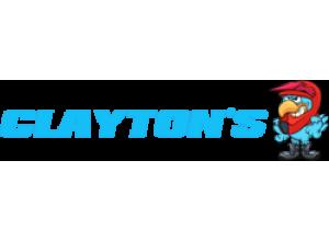 Clayton's Decals